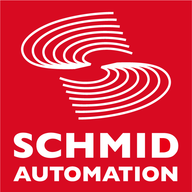 Schmid Automation