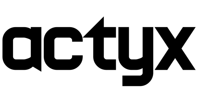 Schmid Automation Now Partners With Actyx To Interconnect Your Islands Of Automation!
