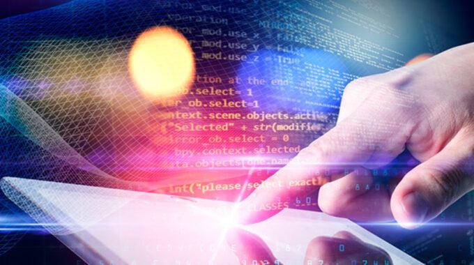 Identifizieren Sie Ihr Digitalisierungs-Potenzial