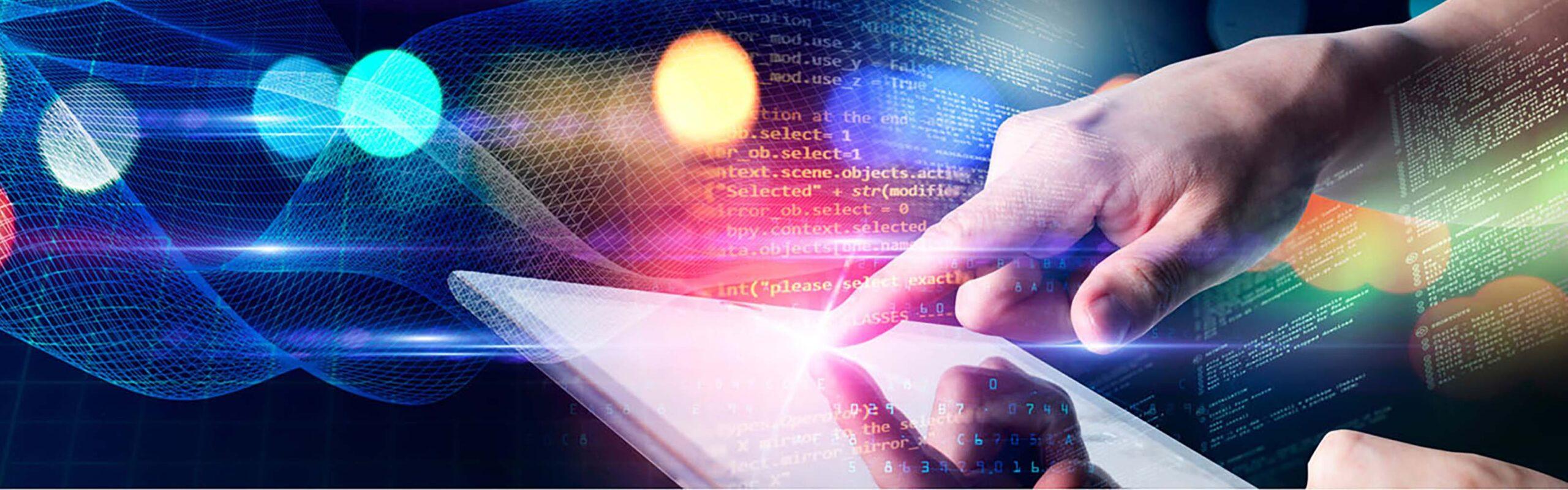 digitalisierungspotenzial